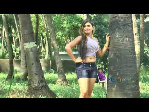Xxx Mp4 Bhojpuri Gaana Ki Sooting ऐसे होती है Bhojpuri Movie Songs Making 3gp Sex