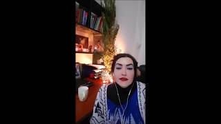 5 ŞUBAT 2017 JUPİTER RETROSU ve ETKİLERİ