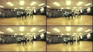 Dançando (Silento - WATCH ME)
