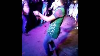 Odia marrij dance(5)