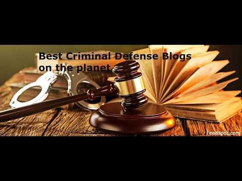 BEST CRIMINAL LAWYER IN ARIZONA