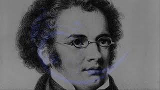 Schubert - Dieter Zechlin (1975) Piano Sonata No.9, D.575