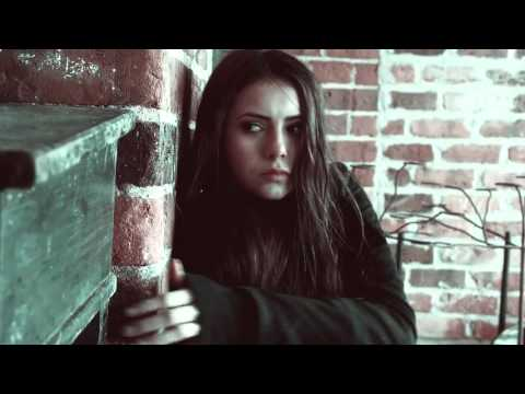 Katherine + Elena | Control