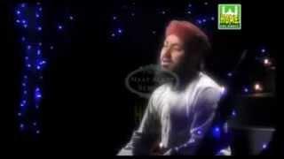 Download Ek mein hi nahi un par qurban zamana - Ghulam Mustafa Qadri 3Gp Mp4