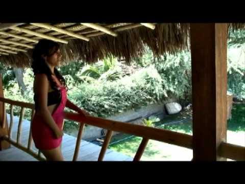 VIDEO OFICIAL CORAZON SERRANO VUELVE A TU CASA