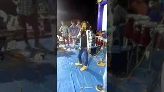 Dil na mara tara tutiya