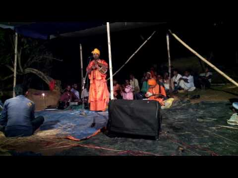 Xxx Mp4 Purbaladipur 2017 Birbhum Baul 3gp Sex