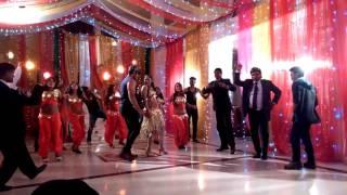 New Bangladeshi Hot Aitem Video Songs 2017  এই ড্যান্স দেখলে মাথা পুরাই নষ্ট ১০০% গ্যারান্টি।