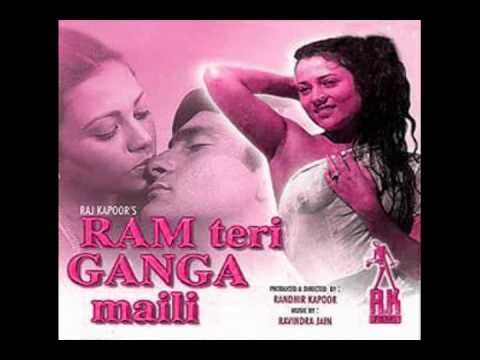 Yaara O Yaara Tujh Se Mila Mujhay  - Ram Teri Ganga Maili (1985)