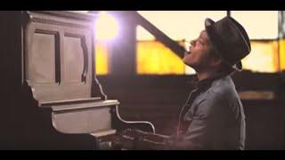 Bruno Mars - Pepsi Super Bowl XLVIII Halftime Show Announcement