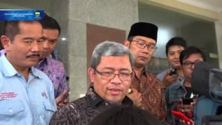 160127 Wawancara Wali Kota Bandung