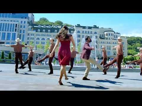 Xxx Mp4 Keerthi Suresh Hot Scene 3gp Sex