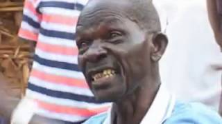 Geobless- Tubepene official video -Jinja Ugandan Music (Lusoga Song)