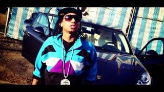Travis AKA Flashy Boy Trav - Big Face Money (Prod By Nelly Nell)