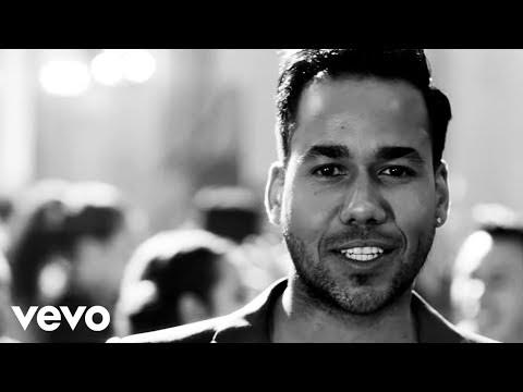 Romeo Santos Propuesta Indecente Official Video
