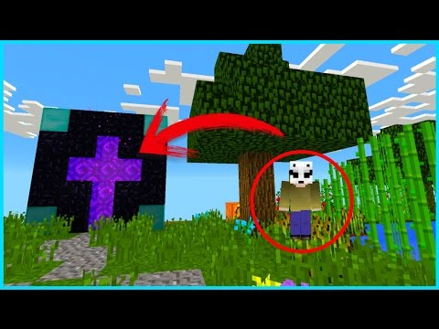 Xxx Mp4 Como Entrar A La DIMENSION Del LICK Minecraft PE 0 16 0 3gp Sex