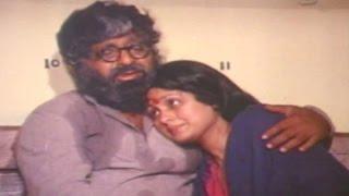 Kalikalam Telugu Movie Songs || Eenati Kanadu || Jayasudha || Chandra Mohan