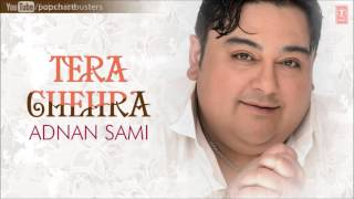 Teri Baahon Mein Full Song - Adnan Sami - Tera Chehra Album Songs
