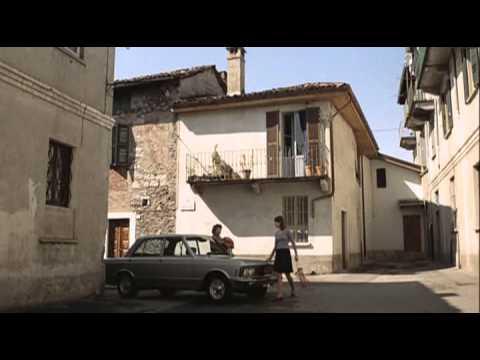 Beati i Ricchi Film Completo 1972