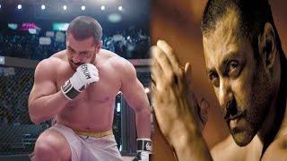 जानिए सुल्तान 7 दिन का कलैक्शन, रचा इतिहास! Salman Khan's Sultan box office collections on day 7