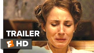 The King's Choice Trailer #1 (2017) | Movieclips Indie