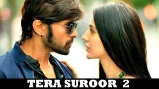 Wafa Ne Bewafai Ki | Teraa Suroor Himesh Reshammiya | Arijit Singh | HD