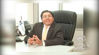 Soy y Seré - Abg. Victor Manuel Anchundia