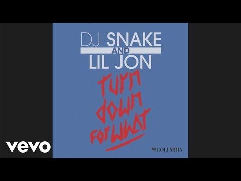 Xxx Mp4 DJ Snake Lil Jon Turn Down For What Audio 3gp Sex