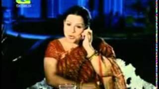 BANGLA MOVIE -HRIDOYER KOTHA (PART -7