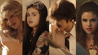 Selena Gomez 'Bad Liar' Music Video's  Crazy Plot Line Explained And All The Hidden Easter Eggs!