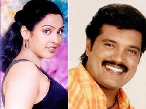 Xxx Mp4 Actress Priyaraman Talks About Her Ex Husband 2nd Marriage 3gp Sex
