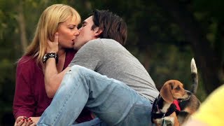 $50K and a Call Girl: A Love Story Official Trailer (HD) Drama