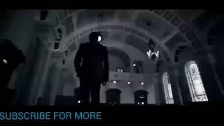 Salman khan new movies trailer Dhoom 4