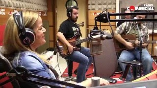 Rádio Comercial - Obrigado Vanda