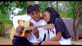 "King Sweet- Nampele Ntima ""Nambeta""(( Official video prod. by: D-jay Danny)) DXV"