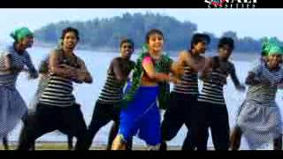 images PURULIA SONGS Gobinda Ganguly W I L 8967936279