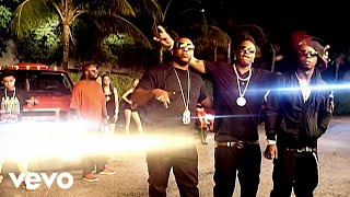 Birdman - Always Strapped ft. Lil Wayne, Mack Maine