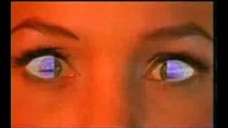 Dj Paul Elstak - Megamix