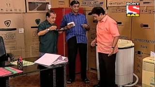 Taarak Mehta Ka Ooltah Chashmah - Episode 715
