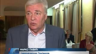 Druženje Kozarčana u Beogradu