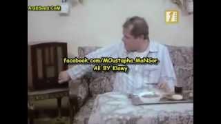 زهول محمود عبد العزيز من بشرة خير - مسخرة بجد