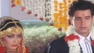 Kadar Khan, Umar Pachpan Ki Dil Bachpan Ka - Emotional Scene 9/19