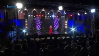 Gul panra new pashto song 2016