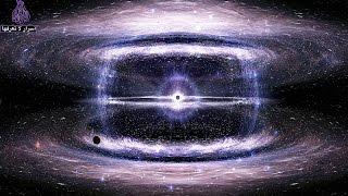 7 اسرار لا تعرفها عن عالم الفضاء والكون   space and the universe