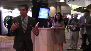 How to Get 10x Success with Grant Cardone