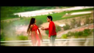 Tumse Milna Julna Jo Huaa Hai (Full Song) Film - Insaaf - The Justise