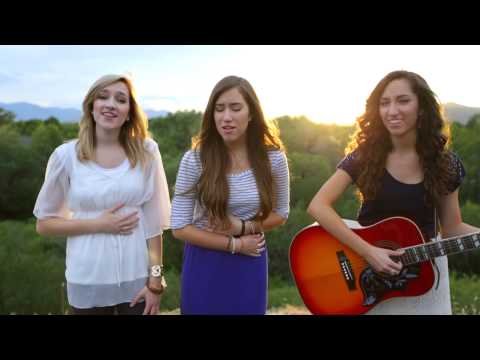 watch God Bless the USA - Lee Greenwood Official Music Video by Gardiner Sisters