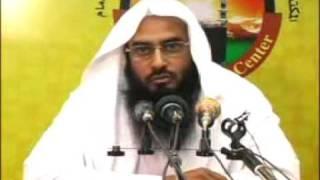 Bangla Mahfil, Allah Kothay 1/7 By Sheikh Motiur Rahman Madani
