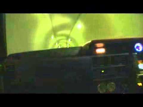 R31 GTSでGTS Rの快音を出せるか?安ステンエキマニ+R31ハウス柿本コラボマフラー