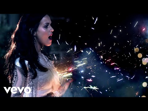 Xxx Mp4 Katy Perry Firework Official 3gp Sex